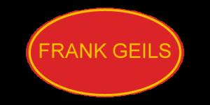 Frank Geils GmbH